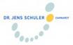Logo Zahnarztpraxis Dr. Jens Schuler