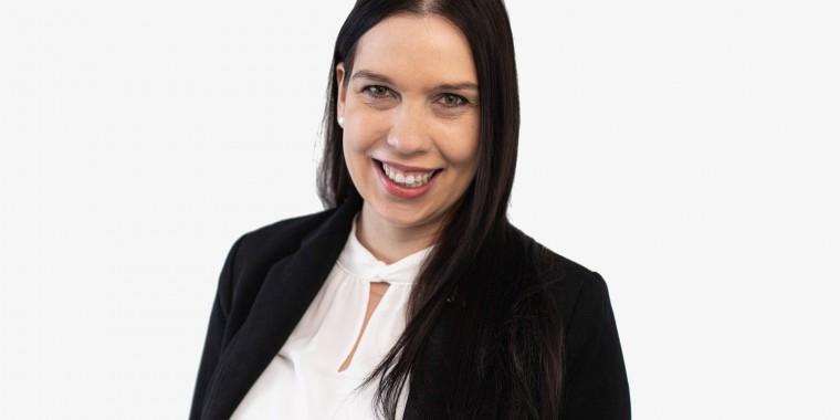 Anne Kleinickel